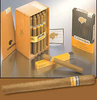 Siglo 5 Pack Of 5