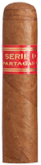 Serie D No.6 pack of 5