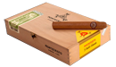 Montecristo Double Edmundo box of 10