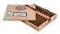 Hoyo De Monterrey Elegantes Box Of 10 chd